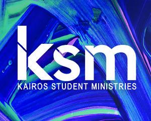 Kairos Midweek Worship @ Student Loft