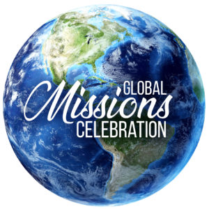 FBCO Global Mission Celebration @ FBCO
