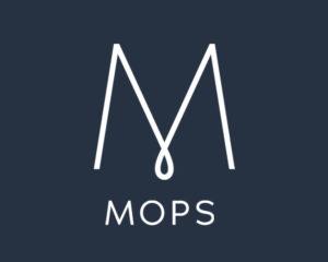 MOPS - Mothers of Preschoolers @ Loft