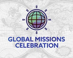 FBCO Global Mission Celebration @ FBCO
